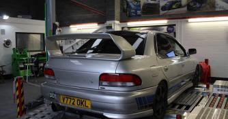 Immobiliser Faults - PK Automotive Solutions - Quality