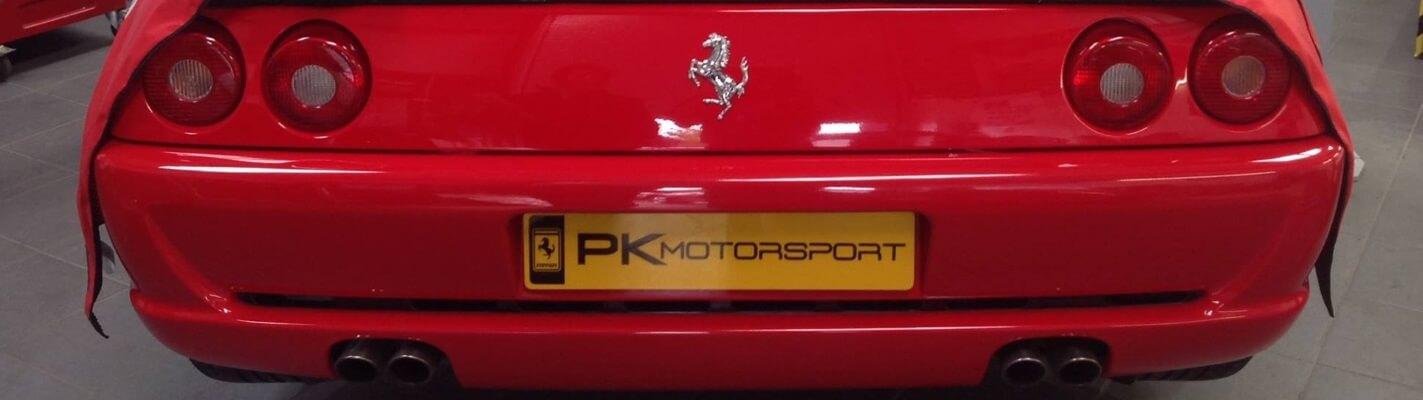 Pk-automotive-400