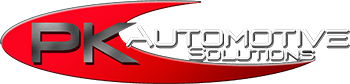 PK Automotive Solutions - Quality Garage Lincoln