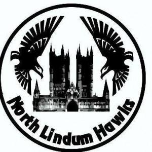 North Lindum Hawks